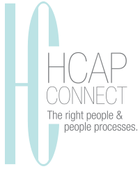 H Cap Connect logo